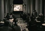 Фильм Нитрат серебра / Nitrato d'argento (1997) - cцена 2
