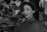Фильм Жена епископа / The Bishop's Wife (1947) - cцена 2