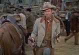 Фильм Далёкий край / The Far Country (1954) - cцена 2