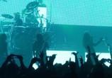 Сцена из фильма Korn: The Path Of Totality Tour - Live At The Hollywood Palladium (2012) Korn: The Path Of Totality Tour - Live At The Hollywood Palladium сцена 1