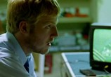 Фильм Детонатор / Primer (2004) - cцена 3