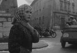 Фильм Как быть любимой / Jak byc kochana (1963) - cцена 7