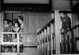 Фильм Телохранитель / Yojimbo (1961) - cцена 3