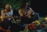 Сцена из фильма Стамбул под крыльями / Istanbul kanatlarimin altinda (1996) Стамбул под крыльями сцена 2