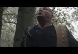 Сцена из фильма Хищник: Темные века / Predator Dark Ages (2015) Хищник: Темные века сцена 3