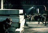 Фильм Half-life: За гранью Черной Мезы / Beyond Black Mesa (2011) - cцена 5