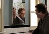 Сцена из фильма Американская семейка / Modern Family (2010) Американская семейка сцена 5