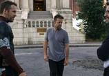 ТВ Дэдпул 2: Дополнительные материалы / Deadpool 2: Bonuces (2018) - cцена 5