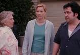 Фильм Испанский-английский / Spanglish (2005) - cцена 4