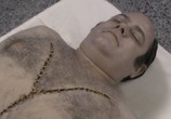 Сериал Расследования Мердока / Murdoch Mysteries (2008) - cцена 4