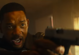 Фильм Плохие парни навсегда / Bad Boys for Life (2020) - cцена 3