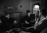 Фильм Мальтийский сокол / The Maltese Falcon (1941) - cцена 2