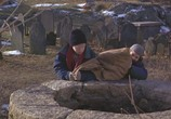 Сцена из фильма Добрый сынок / The Good Son (1993)