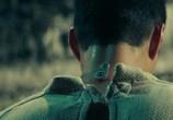Фильм Первый клон / Seobok (2021) - cцена 1