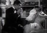 Фильм Цепи / Chained (1934) - cцена 3