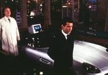 Фильм Джеймс Бонд 007: И целого мира мало / James Bond 007: The World Is Not Enough (2000) - cцена 3