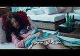 Фильм Крёстные отцы / Suen lo chor (2016) - cцена 3