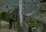 Фильм Море внутри / Mar adentro (2005) - cцена 3