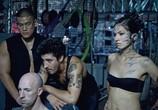 Фильм 13-й район: Ультиматум  / Banlieue 13 Ultimatum (2009) - cцена 1
