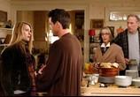 Фильм Привет семье / The Family Stone (2005) - cцена 1