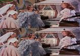 Сцена из фильма Рыжеволосые из Сиэтла / Those Redheads from Seattle (1953)