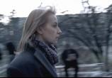 Фильм 4 месяца, 3 недели и 2 дня / 4 luni, 3 saptamani si 2 zile (2007) - cцена 4