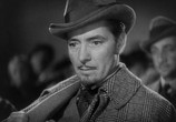 Фильм Узник крепости Зенда / The Prisoner of Zenda (1937) - cцена 2