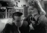 Фильм Безнадежное путешествие / Voyage sans espoir (1943) - cцена 3