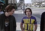 Сцена из фильма Американские жиголо / Cougars, Inc. (2011) Корпорация Пума сцена 1