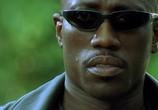 Фильм Блэйд / Blade (1998) - cцена 3