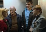 Фильм Отставник (2009) - cцена 3