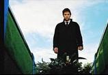 Фильм Бугимен: царство ночных кошмаров / Boogeyman (2005) - cцена 3
