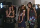 Сериал Беверли-Хиллз 90210: Новое поколение / 90210: The Next Generation (2010) - cцена 1