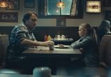 Фильм Разговор / The Talk (2015) - cцена 3