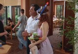 Сериал Развод по-голливудски / The Starter Wife (2007) - cцена 2