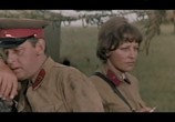 Фильм Слушайте, на той стороне (1971) - cцена 8