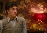Сцена из фильма Стать Джоном Ленноном / Nowhere Boy (2010) Стать Джоном Ленноном сцена 1