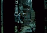 Фильм Супермаркет / Supermarket (2012) - cцена 1