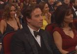 ТВ 68-я Церемония Вручения Премии Эмми / The 68th Annual Primetime Emmy Awards (2016) - cцена 5