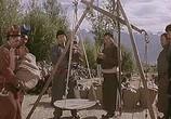 Сцена из фильма Самсара / Samsara (2001) Самсара сцена 11