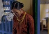 Фильм Аромат зеленой папайи / Mùi du du xanh (1993) - cцена 5