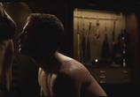 Фильм Пятьдесят оттенков свободы / Fifty Shades Freed (2018) - cцена 1