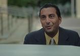 Фильм Экспериментатор / Experimenter (2015) - cцена 3