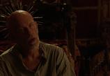 Сериал Череп и кости / Crossbones (2014) - cцена 1