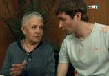 Сцена из фильма Реальные пацаны (2010)