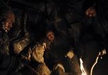 Фильм Схватка / The Grey (2011) - cцена 9