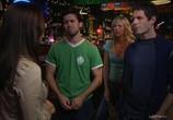 Сериал В Филадельфии всегда солнечно / It's Always Sunny in Philadelphia (2005) - cцена 6
