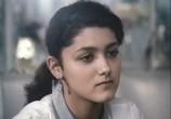 Фильм Я виноват (1993) - cцена 2