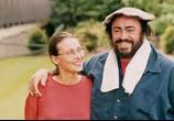 Сцена из фильма Паваротти / Pavarotti (2019)