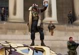 Фильм Темный рыцарь: Возрождение легенды  / The Dark Knight Rises (2012) - cцена 7